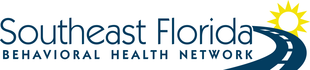 Home - Southeast Florida Behavioral Health Network