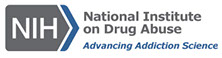 National Institute on Drug Abuse - Advancing Addiction Science