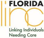Florida LINC (Linking Individuals Needing Care)